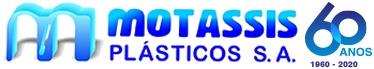 Motassis - Plásticos, S.A.